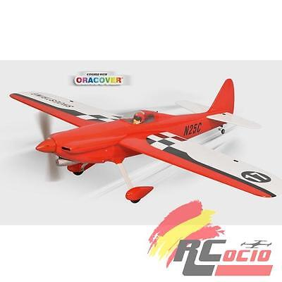 PH156– SHOESTRING GP/EP Size .46-.55 Scale 1:4 ARF