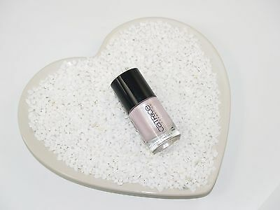 Catrice Ultimate Nail Lacquer ✩ 88 Lilac Satinfaction ✩ 10 ml NEU Nagellack