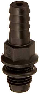 Little Giant CV-10 Check Valve (CV-10)  Inquiries - by email NEW 1/4-Inch 3/8-In