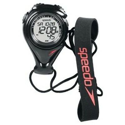 sports stop watch -  Stop Watch - sports - fitness  - keep fit - boxed