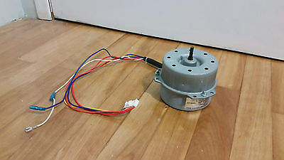 Haier Air Conditioner Fan Motor (Ls-23t3-6p) Part# AC-4550-276