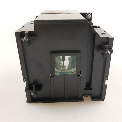 Projector Lamp SP-LAMP-021 W/Housing for INFOCUS SP4805/LS4805/Screenplay 4805