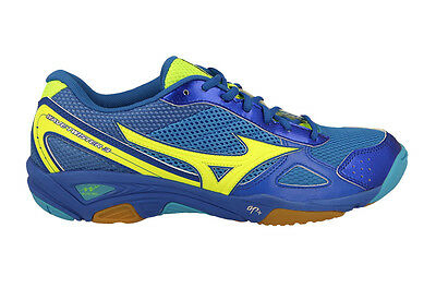 Chaussures De Volleyball Hommes Sneakers Mizuno Wave Twister 3 [V1Ga147245]