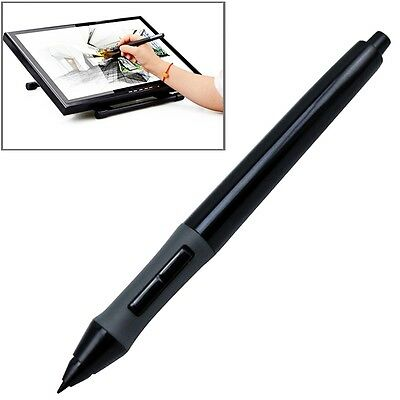 Huion PEN68 Professional Wireless Graphic Drawing Digital Replacement Tablet Pen