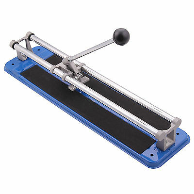 400mm Heavy Duty Ceramic Floor Wall Tile Hand Cutter Cutting Shaper Machine Tool