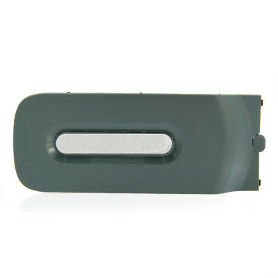 500GB HDD Hard Drive External Disk Disc for Microsoft Xbox360 XBOX 360 Console