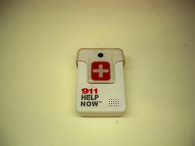 911 Help Now Emergency Communicator Pendant NO MONTHLY FEES