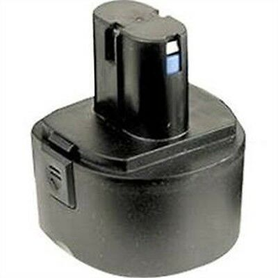 Replacement 12V Battery for LEGL1380