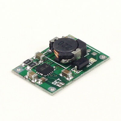 TP5100 4.2V 8.4V Cell Lithium Battery Charger Single / 2 Manage Protection Board