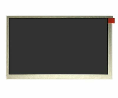 Argos Alba 10 AC101CPLV2 Black Tablet Replacement LCD Display