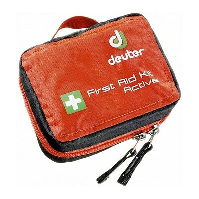 Trousse de secours Deuter First Aid Kit Active - Neuf