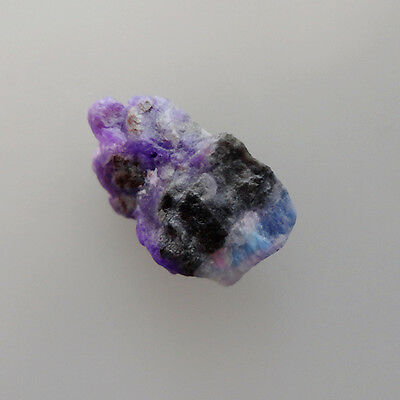 19Ct, Excellent Natural Sugilite Rough From South Africa SR-75