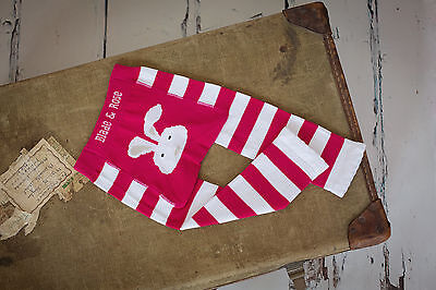 BNWT Blade and Rose Rabbit Leggings 0-6, 6-12 Months,1-2 & 2-3 Years