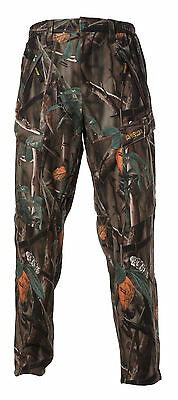 LAMELLAR Blitz Camo Hunting Pant / Trousers - 2 camo options available