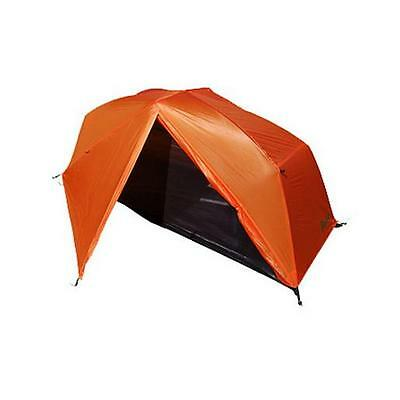 PahaQue Bear Creek Solo One Person Backpacking Tent BC100