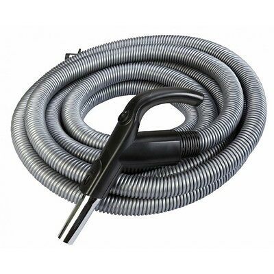 Valet Ducted Vacuum Cleaner Switch Hose 9M On/off