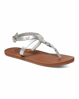 NEW ROXY™  Girls 8-14 RG Atlantis Sandal Teens