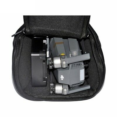 Backpack Case for DJI Mavic PRO Quadcopter Protective Traveling Bag Accessory