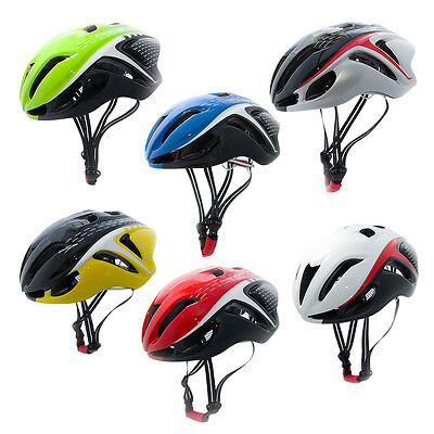 56-62CM Adult Cycling Adjustable Integrally-molded Outdoor Mountain Bike Helemt