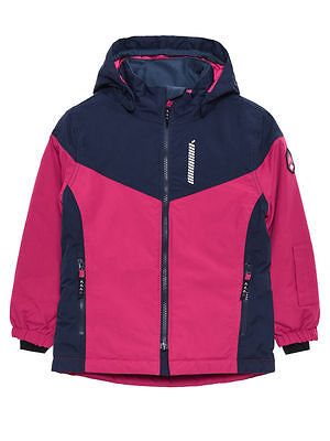 Name it Kinder Winterjacke Skijacke nitStorm 8000 WS 110-152  UVP 94,95