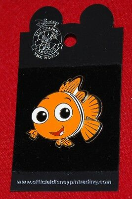pin DISNEY - FINDING NEMO