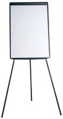 Q-Connect Flipchart Easel A1 - Pack of 1