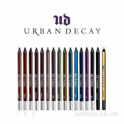 Too Faced The Chocolate Shop Christmas in New York set,BEST AS CHRISTMAS GIFT