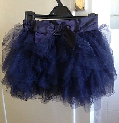 Gorgeous Next Girl Skirt, size 4-5 years