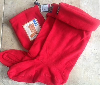 BNWT Joules Junior Welly Socks - Size Small UK Infant 8-10