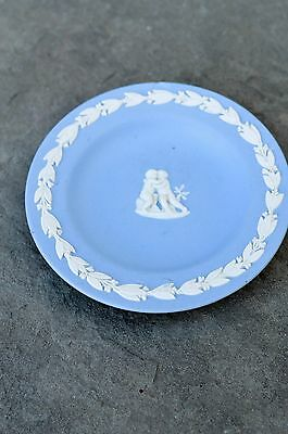 Wedgwood Decorative Collectible Brands Decorative