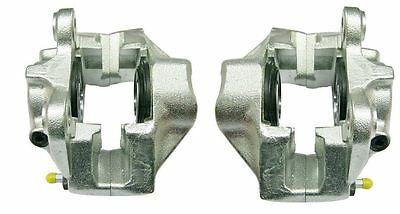 2 x VW T3 T25 Transporter 79-85 ATE Right / Left Front Brake Calipers
