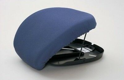 Patterson Medical Upeasy Seat Assist Cushion