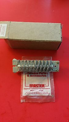 Master Appliance Heating element kit, HAS-015K Free shipping