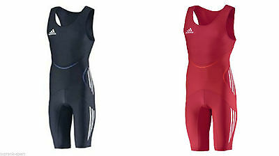 Adidas WR Class Adults Men's Wrestling Suit