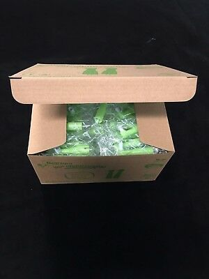 Disposable Prophy Angles (Beesure) 3 x 100/pkg
