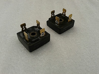 Fast Recovery Rectifier Bridge 25A/400V 26MBF40S02 fast switching rectifier