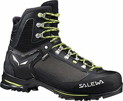 Salewa Raven 2 GTX-U GTX Mountaineering Boot- Choose SZ/Color.