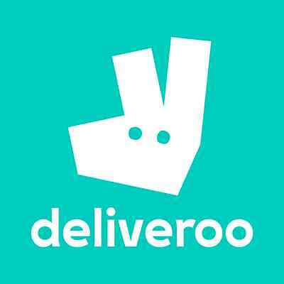 Deliveroo £10 off code