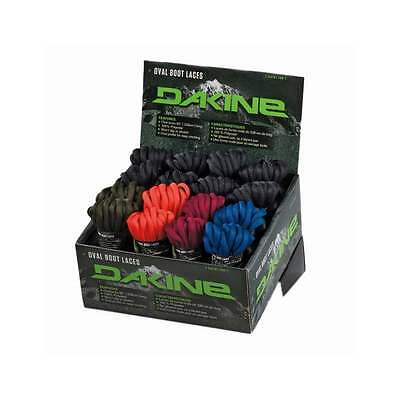 Dakine Oval Snowboard Boot Spare Replacement Laces
