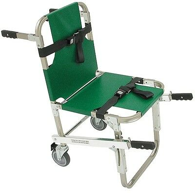 JSA-800-EH Evacuation Chair with Extended Handles