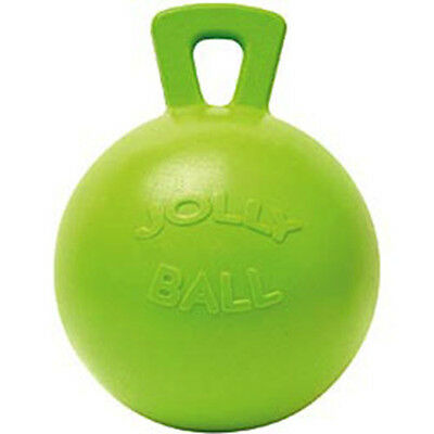 """Scented Jolly Ball, 10"""""""