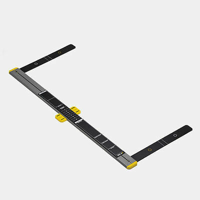 Sklz Set-Up Trainer Set Up and Golf Ball Position Trainer