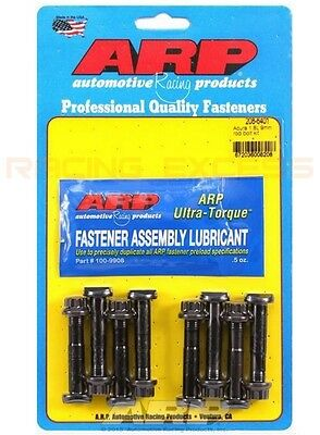 ARP con-rod bolts kit Honda Integra Civic B-SERIES B16A B16B B18C B18C4 B18C6