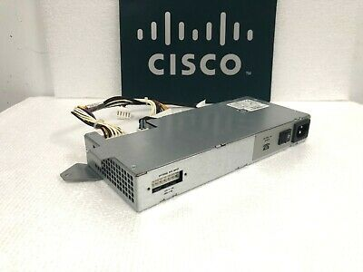 Cisco PWR-2901-POE Power Supply For 2901 Routers PWR-2901-AC-IP