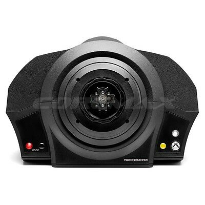 Thrustmaster Tx Racing Wheel Servo Base Pc/xbox One