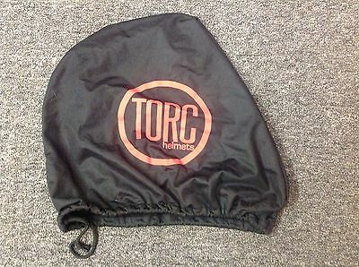 Torc Helmet Bag