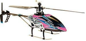 Helicoptere Tiny 400