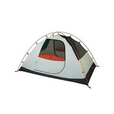 Alps Mountaineering Lynx 2 Backpacking Tent 2 Person 5224617