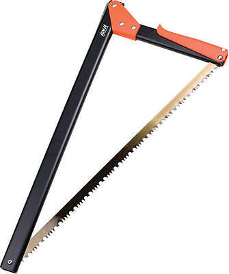 "EKA EKA83012 21"" Viking Combi Saw Black"