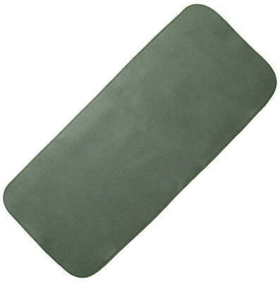 ABKT Tac AB055 Tactical Gun Cleaning Mat - OD Green